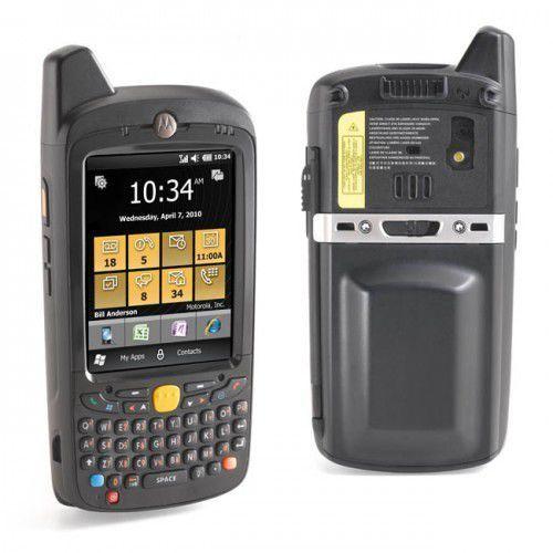 Terminal Motorola MC65
