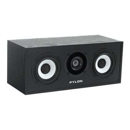 Pylon Audio Pearl Center (czarny) (0000001078115)