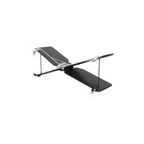 Dron Parrot Swing