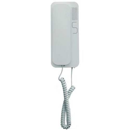 Unifon CYFRAL Smart-D Biały