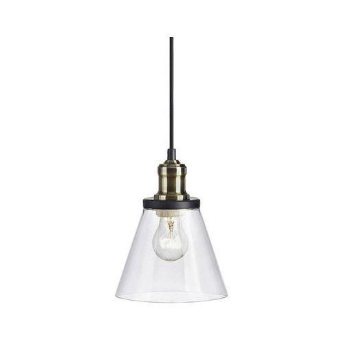 BISHOP 107047 lampa Wisząca INDUSTRIALNA MARKSLOJD (7330024571686)