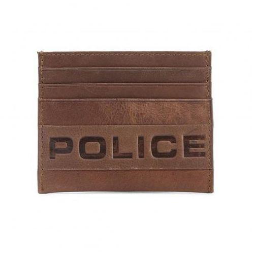 pt288257 marki Police