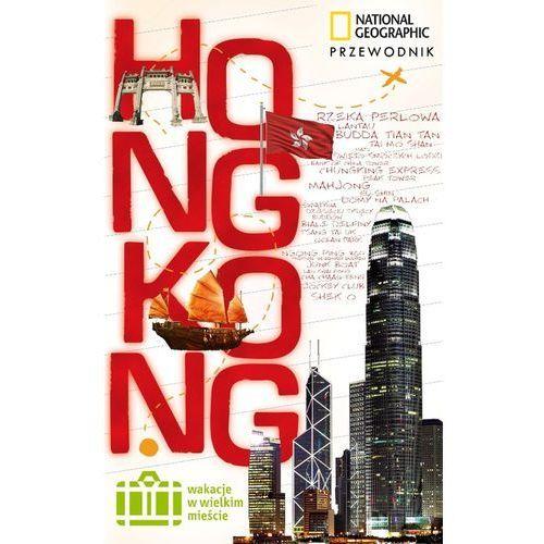 Hongkong, Macdonald, Phil