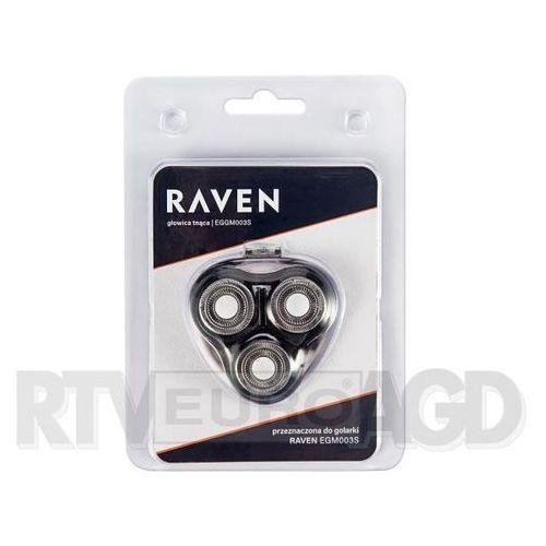 RAVEN EGM003S, EGGM003S