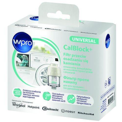 Filtr odkamieniający WPRO CAL600 (8015250608120)