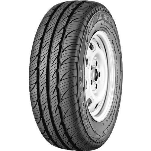 Uniroyal RAIN MAX 2 215/70 R15 109 R