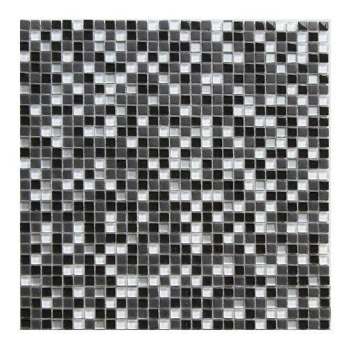 Mozaika Colours Mini, 13TC-G12