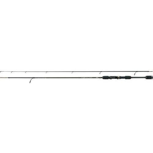 Jaxon varis zet spinning / 210 cm / 1-8 g