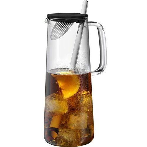 Karafka do mrożonej herbaty ice teatime (0636376040) marki Wmf