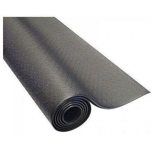Tunturi mata ochronna Protection Mat 200 x 92,5 x 0,4 cm