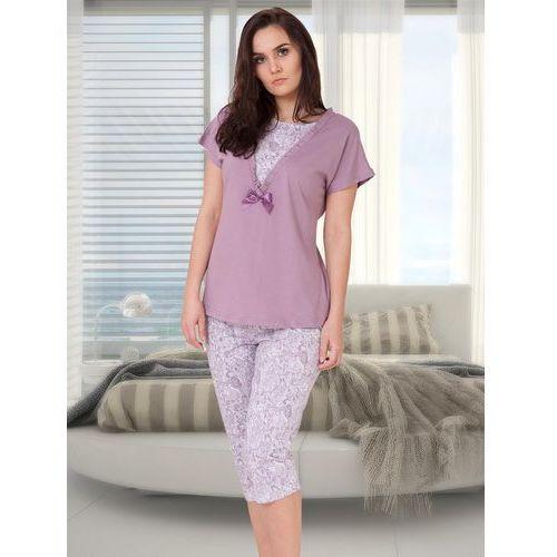 Piżama TAMARA 614