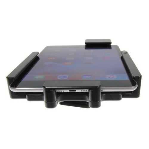 Uchwyt pasywny do tabletów gołych jak i w futerale regulowany w zakresie: 180-210 mm (szer.), 115-138 mm (wysokość) (7320285398269)