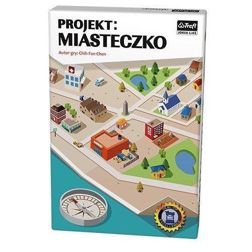 Projekt: Miasteczko (5904262950453)