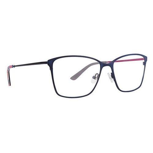 Okulary korekcyjne vb lucy aps marki Vera bradley