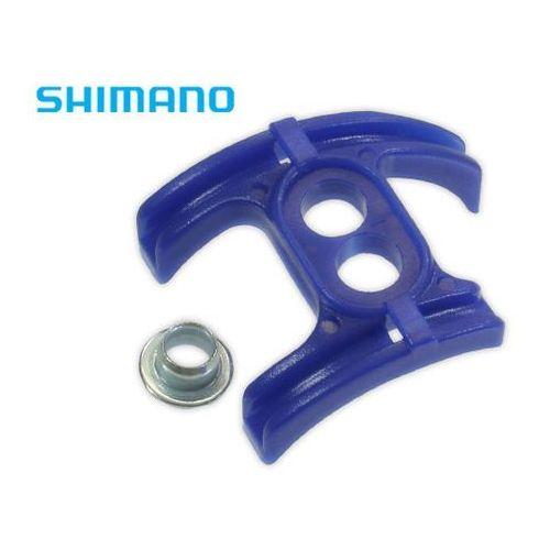 Asmsp18m ślizg linki  sm-sp18m, przykręcany wyprodukowany przez Shimano