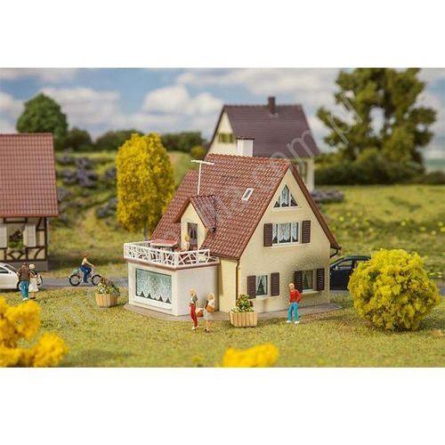 Dom jednorodzinny Faller 131303 (4104090313036)