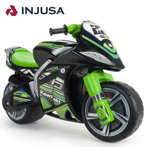 Injusa motocykl kawasaki (8410964194554)