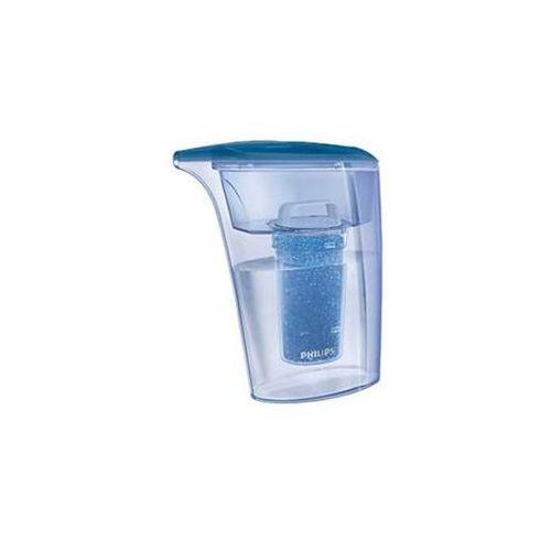 Philips filtr wody gc 024/10 >> bogata oferta - szybka wysyłka - promocje - darmowy transport od 99 zł!