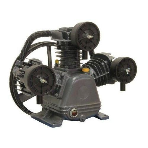 Pompa do kompresora - CPP30S8