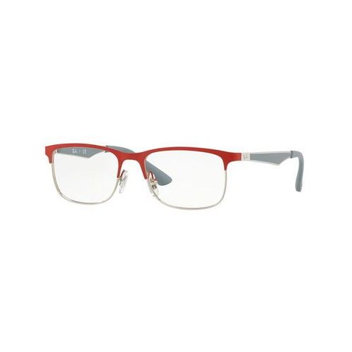 Okulary korekcyjne ry1052 4059 marki Ray-ban junior