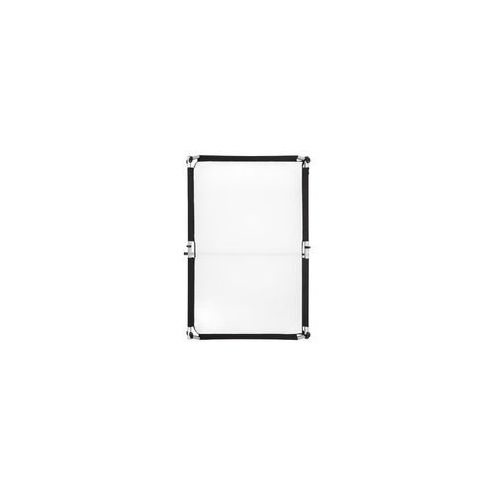 Fomei Quick-Clap Materiał do Panelu 1,5 x 2m półprzeźroczysty z filtrem UV