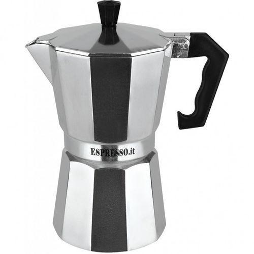 G.a.t. Scanpart kawiarka espresso na 6 filiżanek (2790000012) >> promocje - neoraty - szybka wysyłka - darmowy transport od 99 zł! (8007126002156)