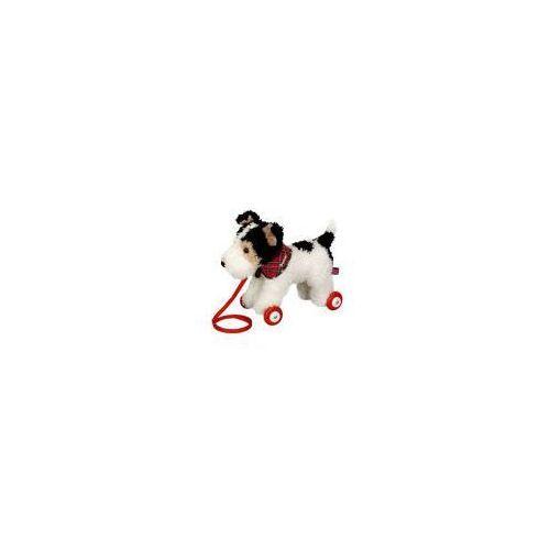 Piesek Foxterrier na kółkach (4029753104465)