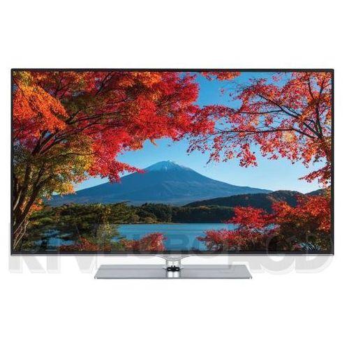TV LED Hitachi 43F501