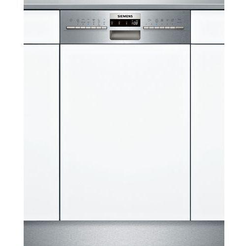 Siemens SR536S01