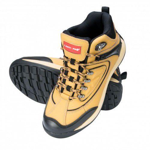 66bd82cd2d87c Obuwie robocze Producent: Footguard, Producent: Lahti PRO, ceny ...