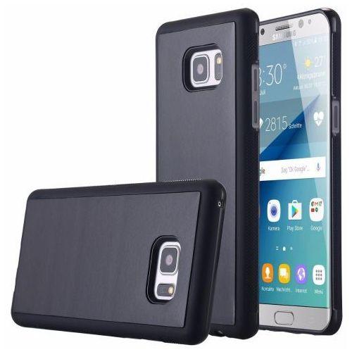 Antygrawitacyjne etui Samsung Galaxy S8 Plus, 9D06-802CE