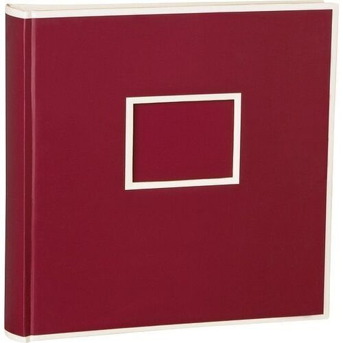 Album na zdjęcia Die Kante Jumbo burgund (4250053691748)
