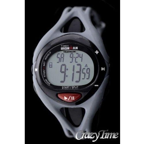 Timex T5K050