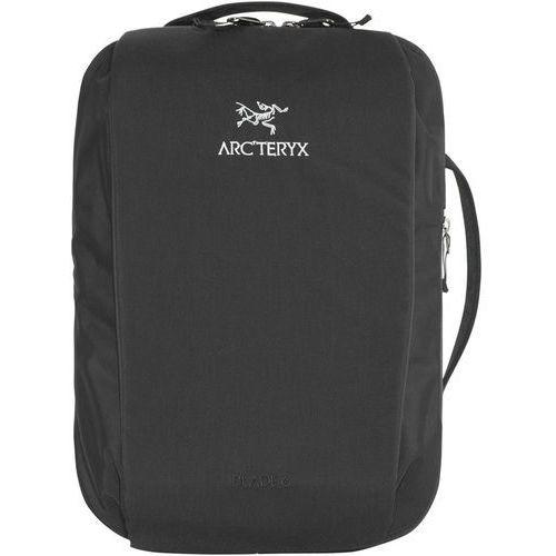 Arcteryx - ARCTERYX Plecak BLADE 6 - waga 865