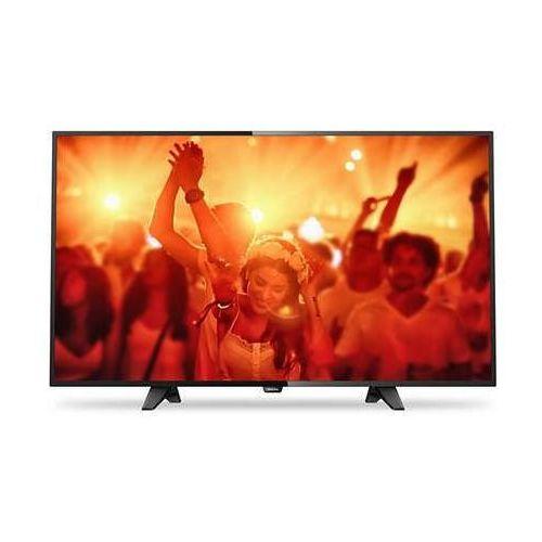 TV LED Philips 49PFS4131