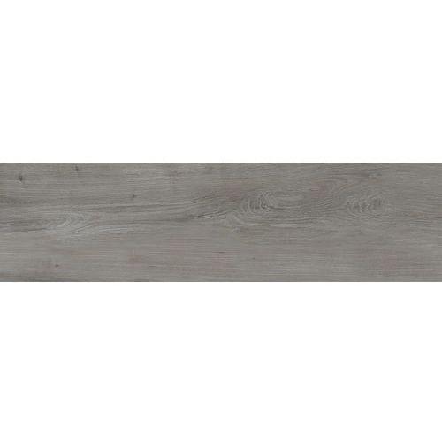 Gres scandynavia grey 15,5×62 gat. i marki Stargres