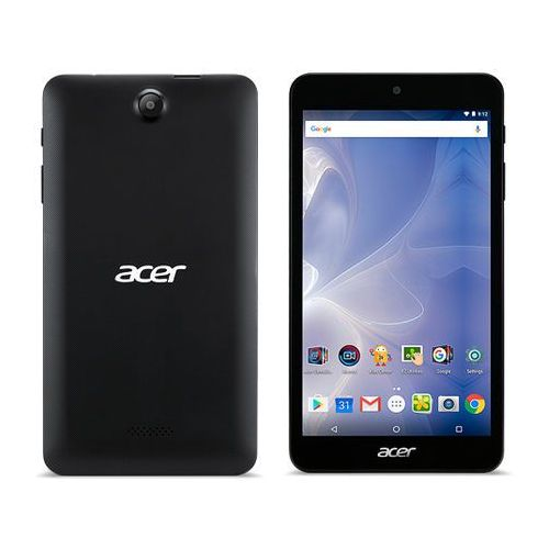 Acer Iconia B1-780