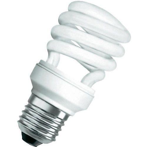 Dulux Twist DTW 20 W/827 E27 Świetlówka OSRAM (4008321606013)