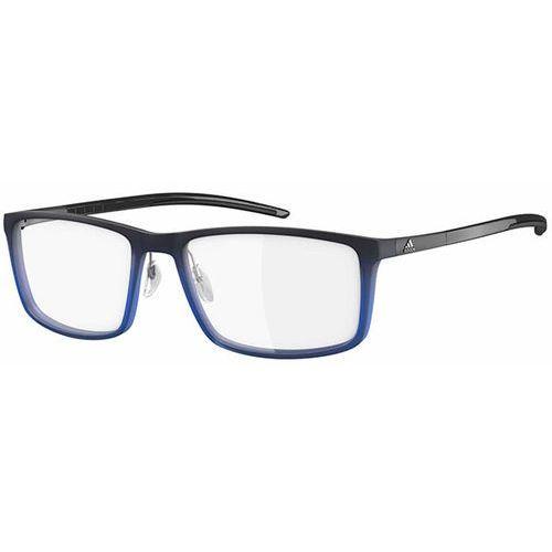 Okulary Korekcyjne Adidas AF46 Litefit 2.0 6051, kup u jednego z partnerów