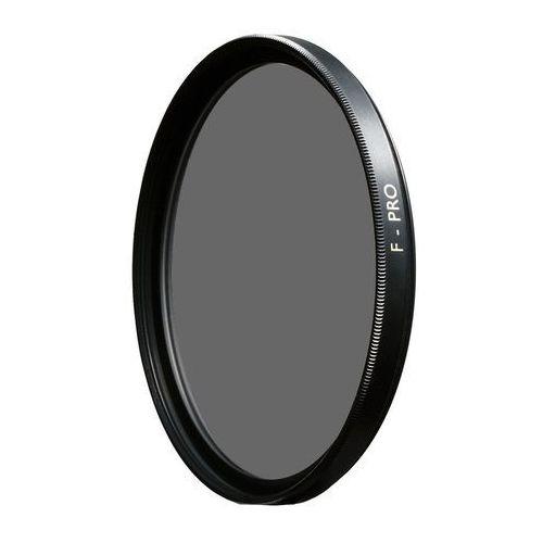 B + W filtr neutralny szary ND64 (MRC, F-Pro, 16 X cieplnie, Professional), 77 mm