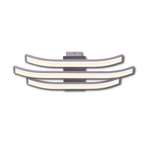 lis lighting plafon largo 5216pl 25w: kolor oprawy - biały 5216pl-h01 - autoryzowany partner lis lighting, automatyczne rabaty. marki Lis lighting