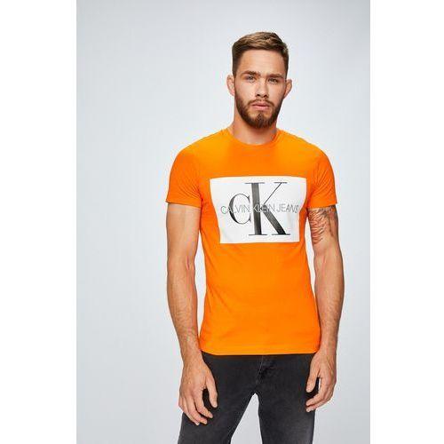 - t-shirt/polo j30j307843, Calvin klein jeans