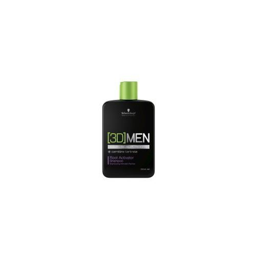 Matrix Biolage Keratindose Conditioner 200ml W Odżywka do włosów