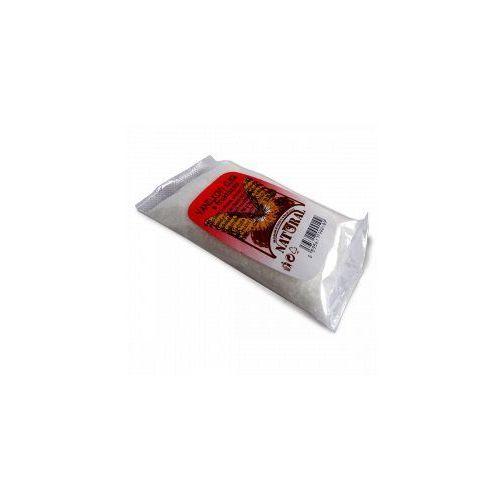 Cukier waniliowy na fruktozie 50 g Natural