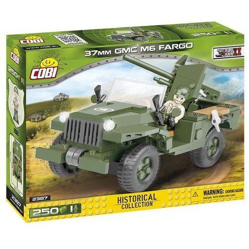 Small Army Kołowy niszczyciel czołgów, 1_635769