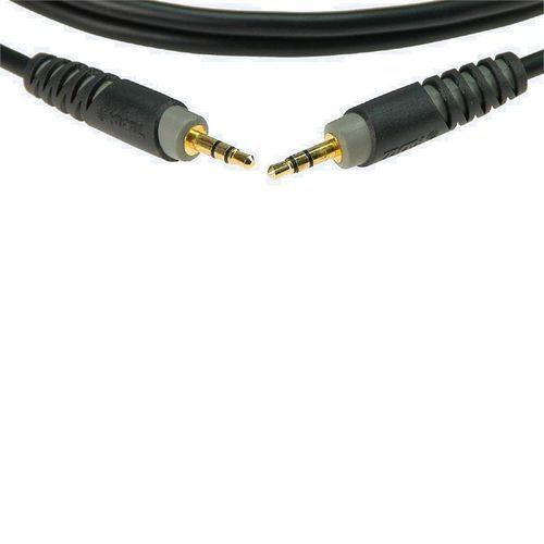 Klotz  kabel polaczeniowy 3,5mm jack 0,90m