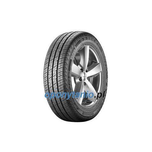 Continental Vanco 2 215/80 R14 112 P