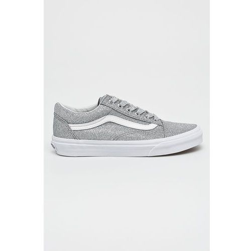 Vans - Buty Old Skool
