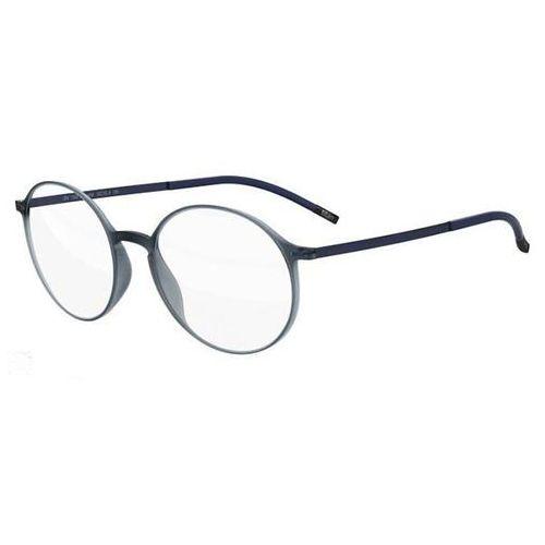 Okulary Korekcyjne Silhouette 2901 6051