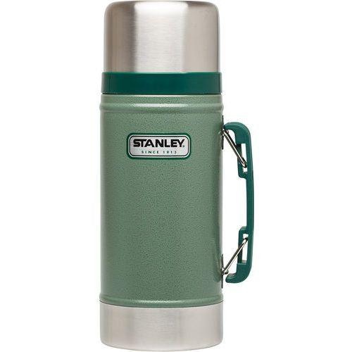 Termos obiadowy Stanley Classic zielony 0,7L (ST-10-01229-020), 10-01229-020